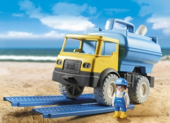 Playmobil-Wassertank-Laster.jpg