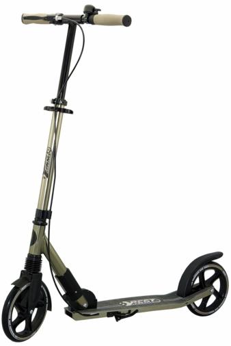Scooter-205er-gold-Best.jpg