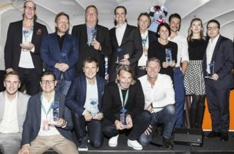 Lima-Awards-Gewinner.jpg