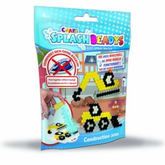 Craze-Splash-Beadys-Starter.jpg