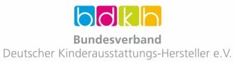 LogoBDKH.jpg