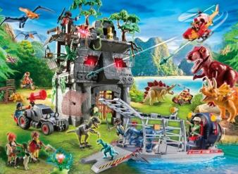 Playmobil-The-Explorers.jpg