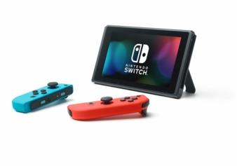 Nintendo-Switch-.jpg