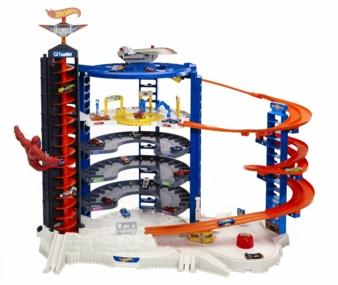 Hot-Wheels-Mattel.jpg