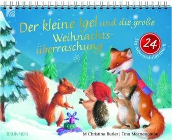 Brunnen-Verlag-Der-kleine.jpeg