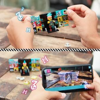 Lego-VidiyoSpielszene.jpg