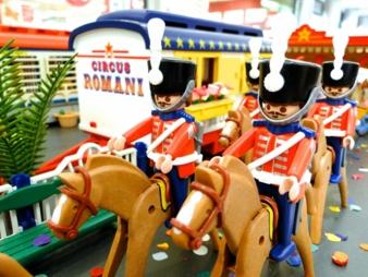 Playmobil-Zirkusgeschichten.jpg