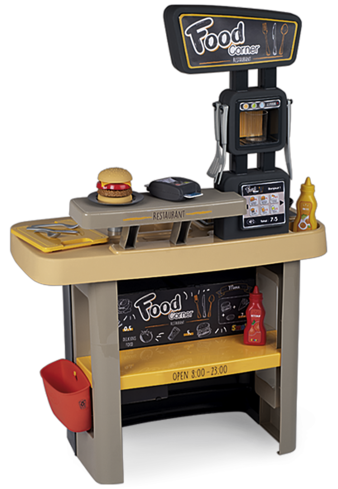 Smoby-Toys-Food-Corner.png