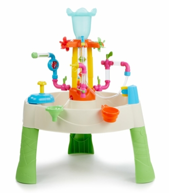 Fountain-Factory-Water-Table.jpg