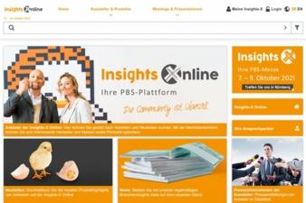 Insights-X.jpeg
