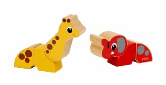 Brio-Magnet-Tiere-Elefant-und.jpg