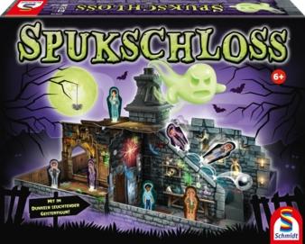 Schmidt-Spiele-Spukschloss.jpg