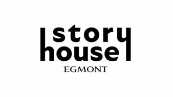 Story-House-Egmont-Logo.jpeg