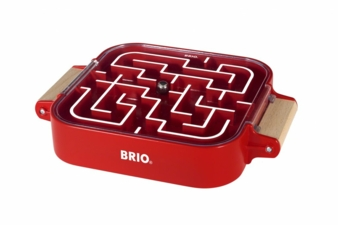 Brio-Mitnehm-Labyrinth.jpg