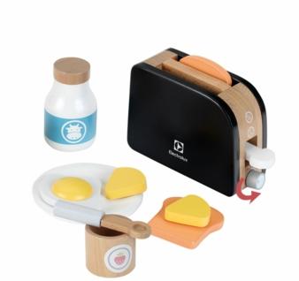 Theo-KleinElectrolux-Toaster.jpg