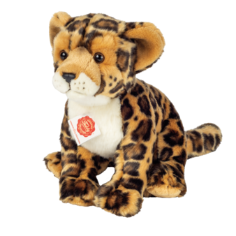 Teddy-Hermann-Leopard.png