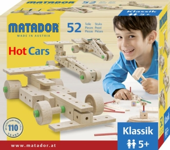 hotcarssmall1.jpg