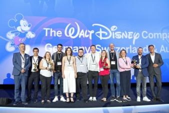 Disney-Golden-Mickey.jpg