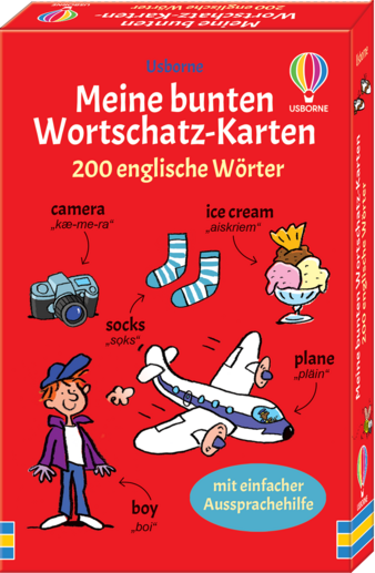 Usborne-Wortschatz-Karten.png