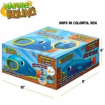 Underwater-Scope-2.jpg