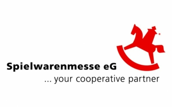 Spielwarenmesse-eG-Logo.jpg