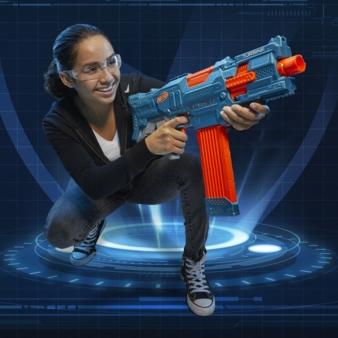 Hasbro-Nerf-Elite-20.jpg