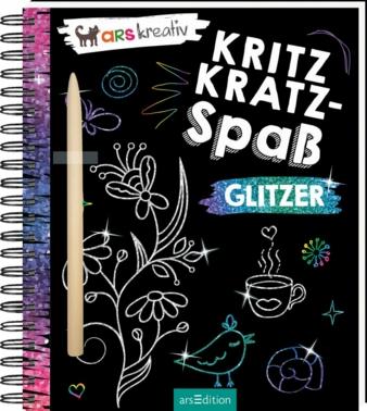 arsEdition-Kritz-Kratz-Spass.jpeg