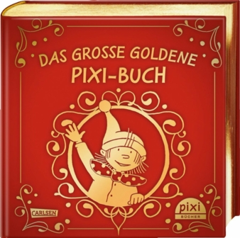 Carlsen-Das-grosse-goldene.jpeg