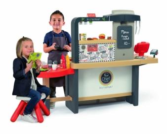 Smoby-Toys-Chef-Corner.jpg