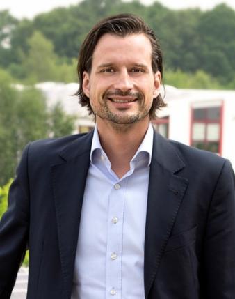 Legler-GF-Timo-Sommer.jpg