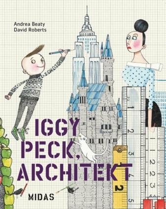 Midas-Verlag-Iggy-Peck.jpg