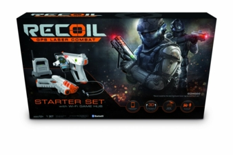 Recoil-Goliath-Toys.jpg