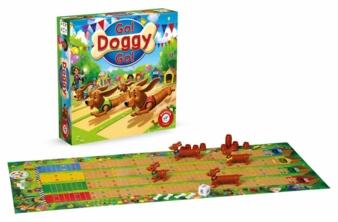 PiatnikGo-Doggy-go.jpg