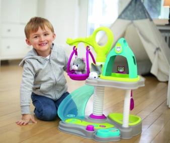 Smoby-Toys-Katzenpflege.jpg