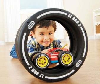 Tire-Twister-Little-Tikes.jpg