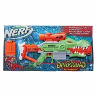 Hasbro-NerfNerf-DinoSquad.jpg