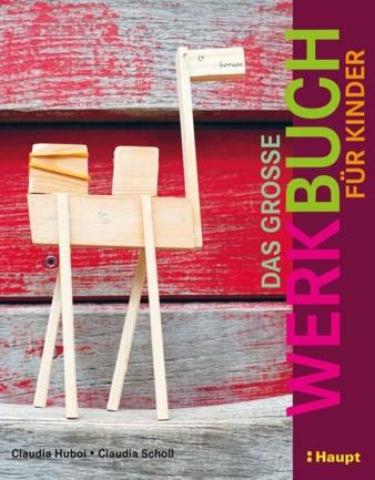 Hauptverlag-Werkbuch.jpg