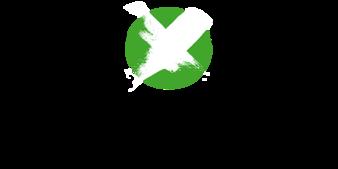 Cross-Boccia-Logo.png