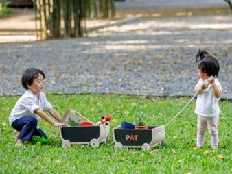 PlanToysMood-Kinder.jpg