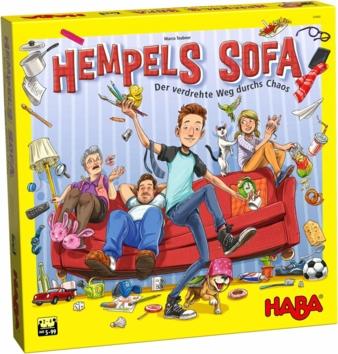 Hempels-Sofa.jpg