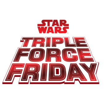 Triple-Force-Friday.png