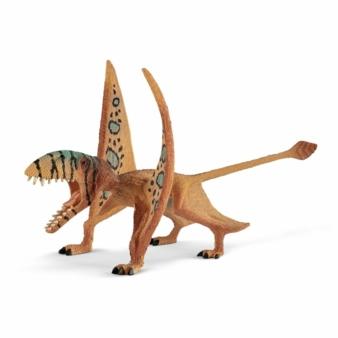 Dimorphodon-Schleich-Dinosaurs.jpg