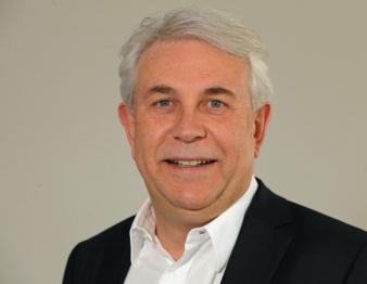 Karsten-Schmidt.jpg