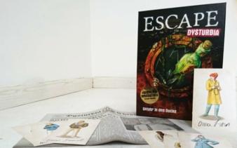 Escape-Dysturbia.jpg