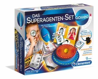 Superagenten-Packung.jpg
