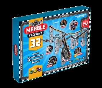 Brandunit-Marble-Packung.png