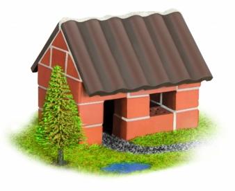 teifoc-Einfamilienhaus.jpg
