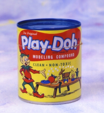 Hasbro-Play-Doh-Dose.jpg
