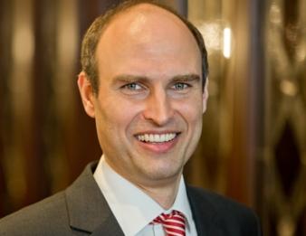 Steffen-Kahnt.jpg