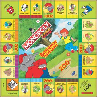 Benjamin-Bluemchen-Monopoly.png